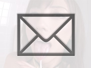 メールアドレスの取得方法