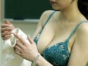 人妻の落とし方ー人妻奴隷の作り方